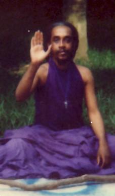 Rev Nazirmoreh 1987